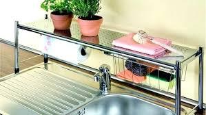 kitchen space savers ideas smart space storage smart space saver ideas for kitchen storage 5