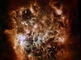 large magellanic cloud herschel space observatory