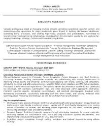 free resume objective sles for administrative assistant medical administrative assistant resume sle finance