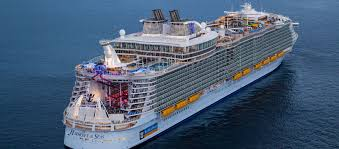 general cruise faqs royal caribbean incentives