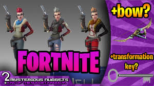 cosmetic classes fortnite news cosmetics squad new classes transformation