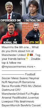 25 best memes about msm soccer memes makes me think memes free memes