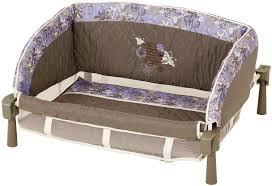 baby trend nursery center playard crib designs u2014 nursery ideas