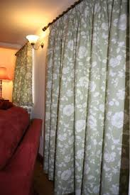 Lined Curtains Diy Inspiration Lined Curtains Diy Inspiration Diy Lined Grommet Top Curtain