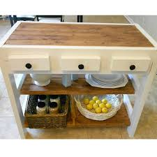 how to make your own kitchen island with cabinets the 12 best diy kitchen islands the family handyman