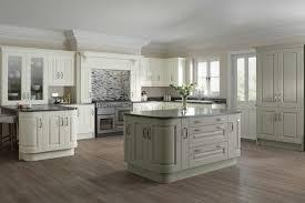 kitchen splendid cool traditional cottage kitchen designs