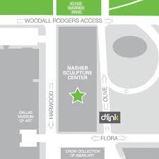 Dart Dallas Map Directions Maps U0026 Parking