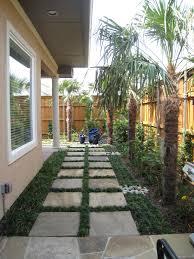 walkways hawkins landscape u0026 lawn maintenance