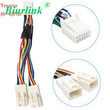 Nissan 350z Stereo Wiring Harness Compare Prices On Radio Wiring Harness Online Shopping Buy Low
