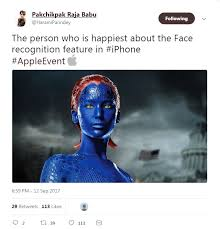 Iphone 4 Meme - as apple gave us the iphone 8 social media gave us iphone memes