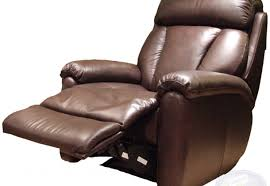 Best Leather Armchair Recliner Best Leather Recliner Chair Likable Best Reclining
