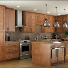 unfinished rta kitchen cabinets cabinet home decorating ideas