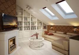 wohnzimmer dachschr ge best wohnzimmer mit dachschräge pictures new home design 2018