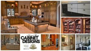 Kitchen Cabinets In Florida Kitchen Cabinets Merritt Island Fl U2014 Cabinet Designs Of Central