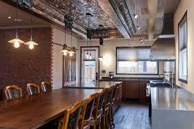 mot de cuisine cuisine type loft gallery of cuisine type loft with cuisine type
