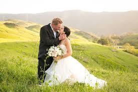 Barn Wedding San Luis Obispo Gorzeman Wedding San Luis Obispo Wedding Photographer At Higuera