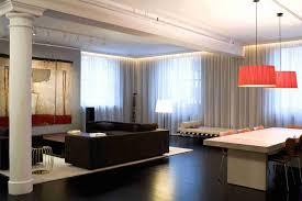 interior decorating nyc apartments home decor ideasloft craigslist