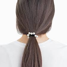 emi hair ties emi jackie hair tie