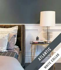 best 25 jeff lewis paint ideas on pinterest living spaces jeff
