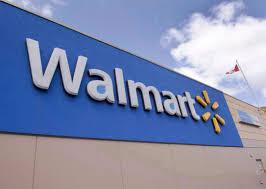 American Flag Walmart Walmart Apologizes After U0027own The Year Like A Hero U0027 Banner