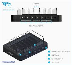 diagram free download wiring schematic dsl splitter u2013 pressauto net