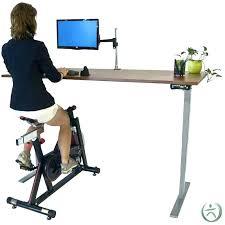 under desk exercise peddler bike for under desk step smart under desk elliptical exercise bike w