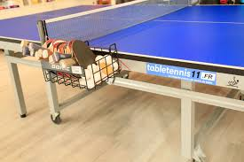 table tennis store us authorized dealer tabletennis11 com tt11