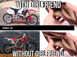 Motocross Meme - motocross memes page moto related motocross forums message