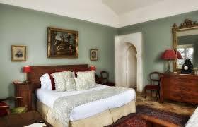 chambre d hote grignan drome chambre manon hôtel le clair de la plume à grignan drome