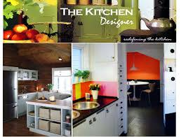 the best home remodeling u0026 improvement websites spot cool stuff