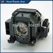 elplp39 replacement projector l find more projector bulbs information about replacement projector