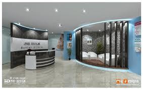 office design prepossessing dental offices decorating