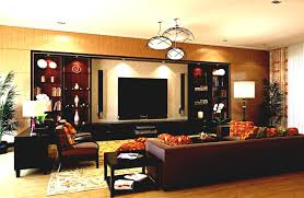 Middle Class Home Interior Design Indian Home Interior Design For Hall Attractive Indian Middle
