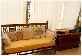 beautiful interiors indian homes a home in bombay interior designs