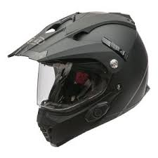 black friday motorcycle helmets dual sport u0026 adventure motorcycle helmets cycle gear