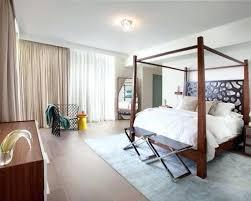 luggage racks for bedroom luggage rack bedroom luggage rack racks for bedrooms holiday
