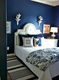 chambre bleu marine chambre bleu marine et blanc chambre bleu marine et blanche utoo me