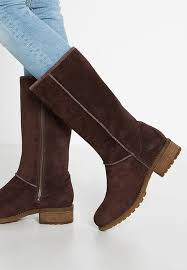 ugg womens grandle boots ugg boots usa outlet exclusive deals