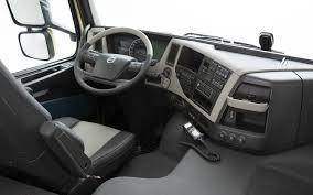 2017 volvo semi truck price image gallery of 2017 volvo semi truck interior