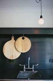 remodeling 101 stainless steel countertops remodelista studio106 new zealand kitchen joanna wickham