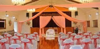 hindu wedding mandaps stage decor ideas