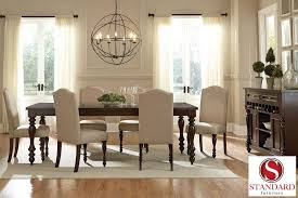 discount dining room sets shocking discount dining room thesoundlapse picture for bobs