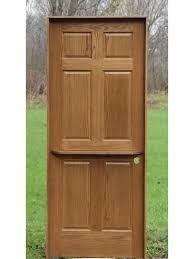Interior Wood Door Interior Wood Doors Solid Wood Interior Doors Monarch Custom Doors