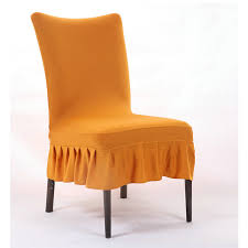cheap spandex chair covers online get cheap spandex chair cover aliexpress alibaba