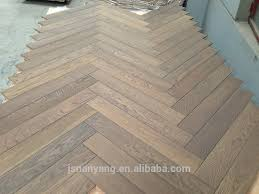 oak chevron flooring oak chevron flooring suppliers and