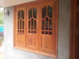 new front door designs