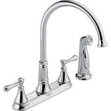 moen kitchen faucets parts kitchen amazing moen kitchen faucet parts delta bathroom delta