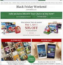 Barnes And Noble Nook Coupon November 2014 The Ebook Evangelist