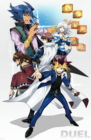 45 best yu gi oh images on pinterest yu gi oh crows and card games