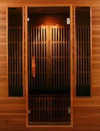 mojave sun patio heater sauna for home infrared saunas for home seats 4 sauna for home